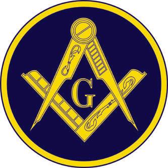 masonsymbol