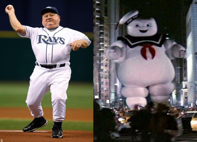 ZimmermanStaypuft