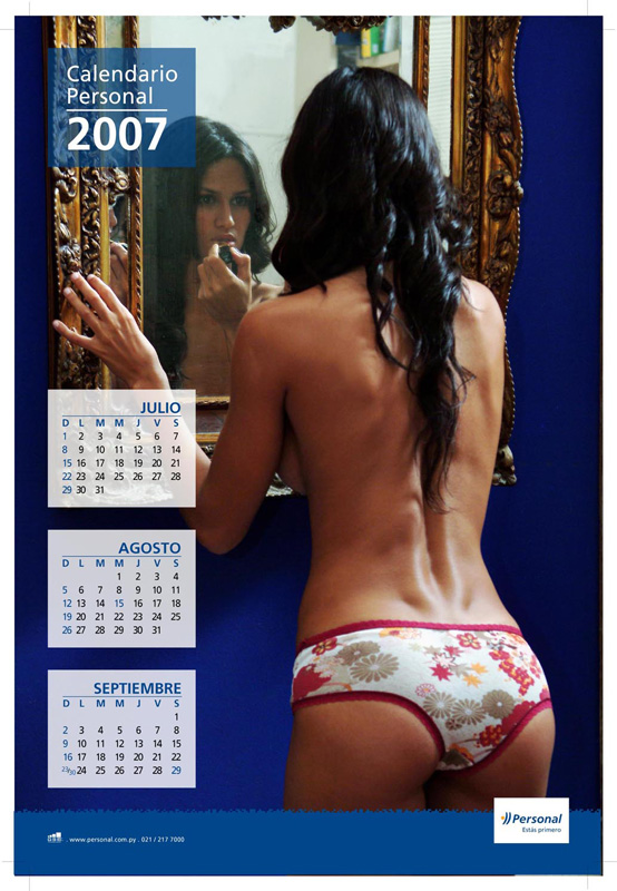 leryn franco hot. Today#39;s Hot Olympian » Leryn