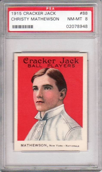 mathewson-christy-1915-cracker-jack