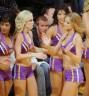 beckham-cheerleader