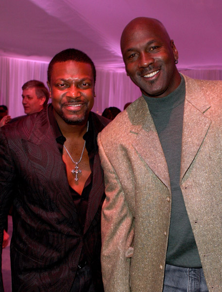chris-tucker-and-mj