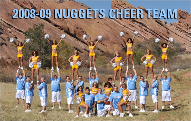 0809_cheer_team_photo