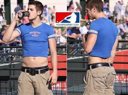 jotw-cub-fan-in-a-little-shirt1