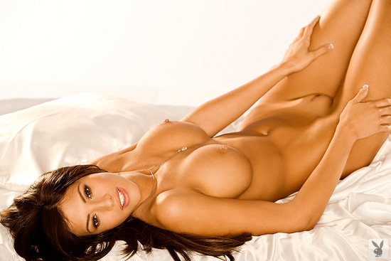 playboy-playmate-miss-april-hope-dworaczyk-0151