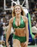 celtics-dancer-alison4