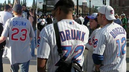 drunk-cubs-fans-jerseys