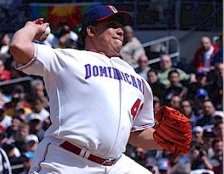 bartolo-colon-dominican-republic