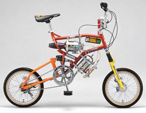 rocket_bike