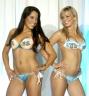 full_miami_dolphin_cheerleaders_06_wenn5333965