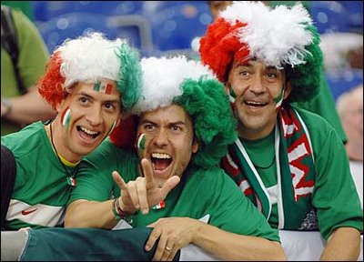 Mexico_Soccer_fans
