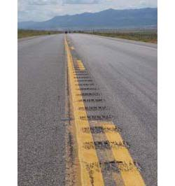 Nevada_rumble_strips