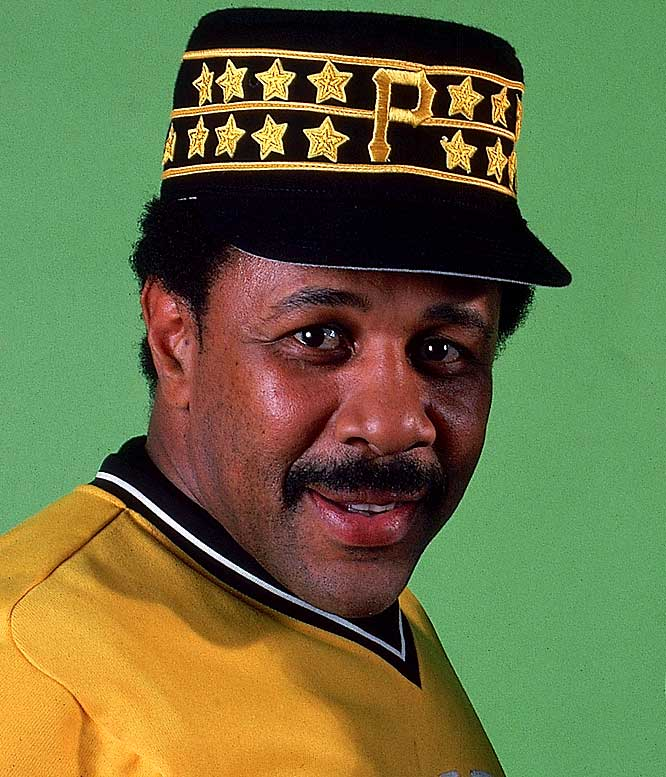 willie-stargell-civil-war-hat.jpg