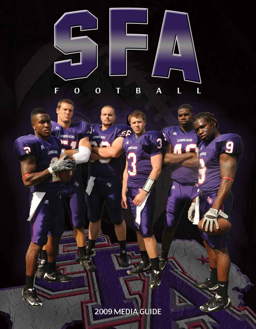 low cost 7e315 0f130 Stephen F Austin Lumberjacks