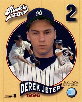derek-jeter-rookie-series-limited-edition-photofile-limited-edition-photograph-c11837076.jpeg
