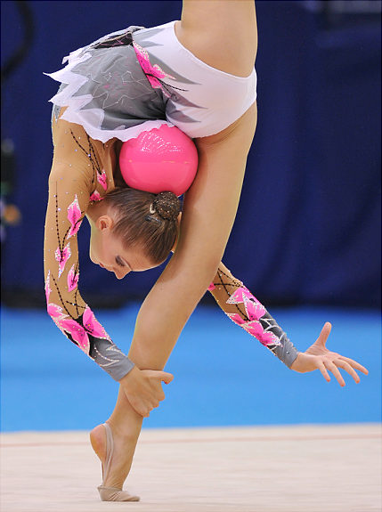 gal_gymnastics_21