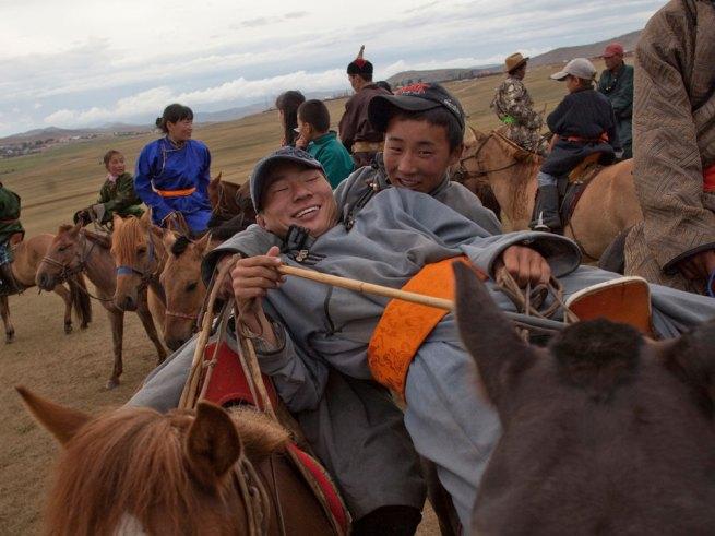 mongolia05