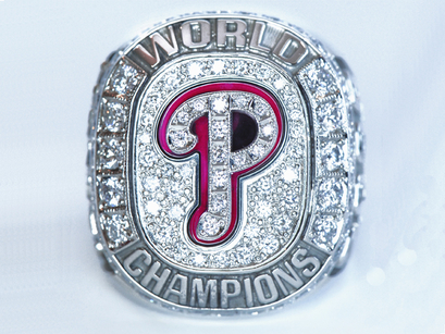 Phillies+World+Series+Ring+front+640
