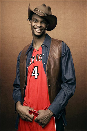 chrisbosh1