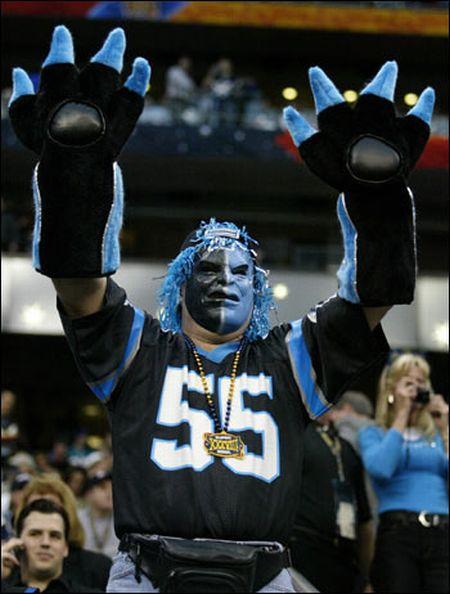 Crazy-NFL-Fans-231