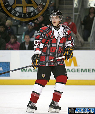 Don cherry military appreciation night sweaters