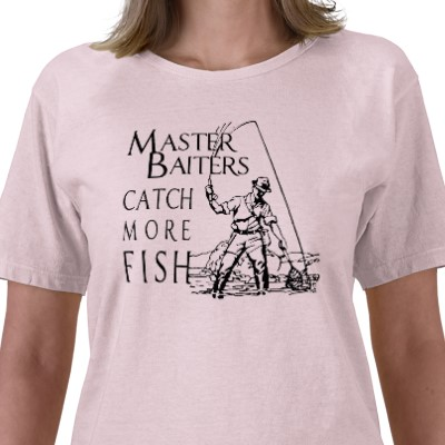 master_baiters_catch_more_fish_t_shirt-p235643573184809689yii5_400