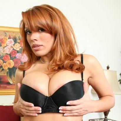 Sienna West 2
