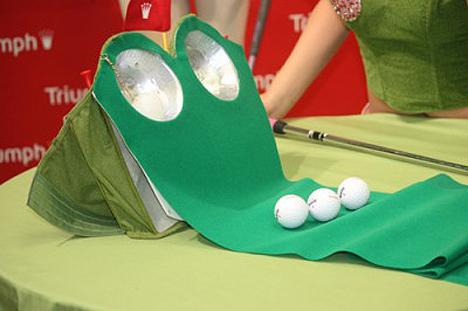 golf-bra2