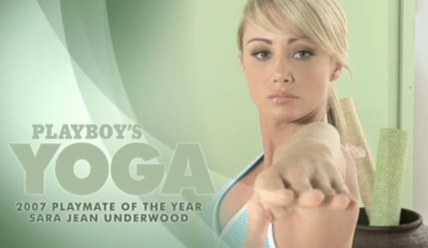 sarah-jean-underwood-playboy-yoga