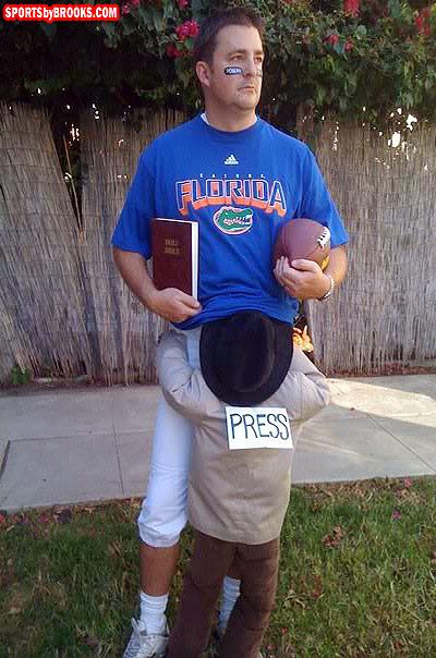 college guy halloween costumes - Halloween Costume For College Guy
